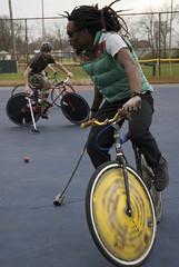 DSC_4449 (sodanopop) Tags: lexingtonky bikepolo