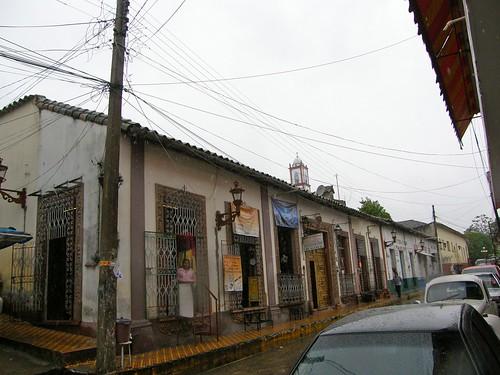 Papantla