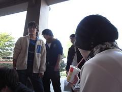 R0012158 (atsushi.nishio) Tags: sports aiesec keio soukeisen