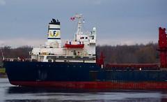 Stefania I 11.29.09 3 (nycapbarista) Tags: ship malta stefania stlawrenceriver