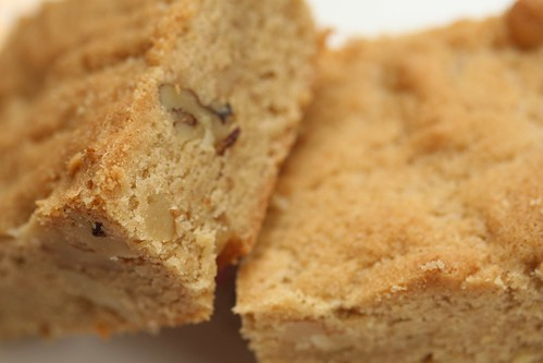 Walnut Shortbread 3