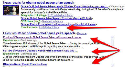 obama nobel peace prize speech - Google Search-1