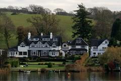 Lakes House