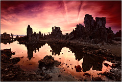 Purple Mars (Extra Medium) Tags: sunset explore monolake frontpage easternsierras fml coldremediesdonotincludewhiskey