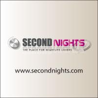 Secondnights