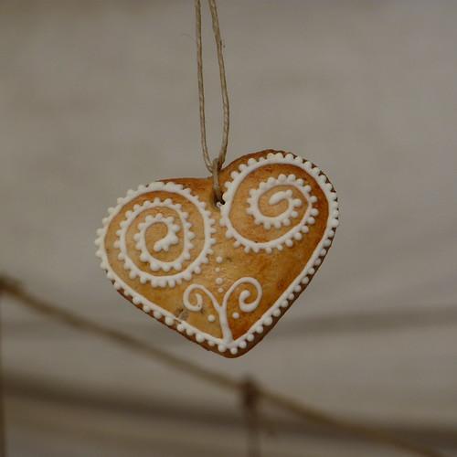 Cómo afrontar una decepción vivida en San Valentín