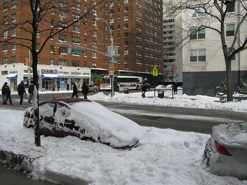 nyc-snow-december