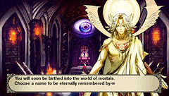 The Eye of Judgment Legends EUR PSP pSyPSP   psp