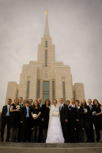 wedding_3982a_1