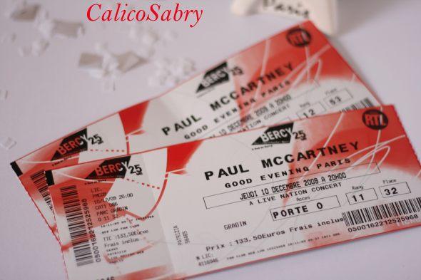 biglietti_bercy