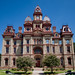 Caldwell County Courthouse (Lockhart, Texas)