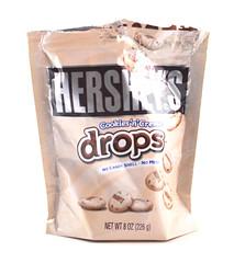 Hershey's Drops Cookies 'n' Creme