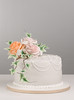 classic birhtday cake (Betty´s Sugar Dreams) Tags: birthday flowers roses rose cake germany hamburg ivy blumen geburtstag sugar rosen torte zucker efeu zuckerguss geburtstagstorte royalicing flowerpaste betty´ssugardreams bettinaschliephakeburchardt eiweisspritzglasur