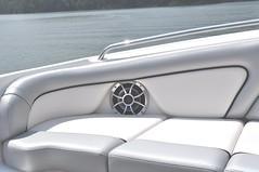 boat jet lifestyle yamaha boataccessories yamahaboats boatspeaker