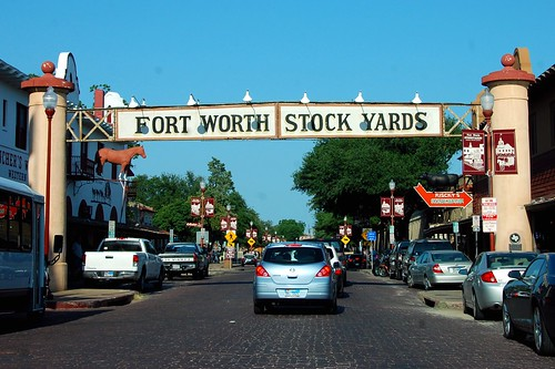 fort worth 009