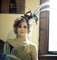 Abby-Hat