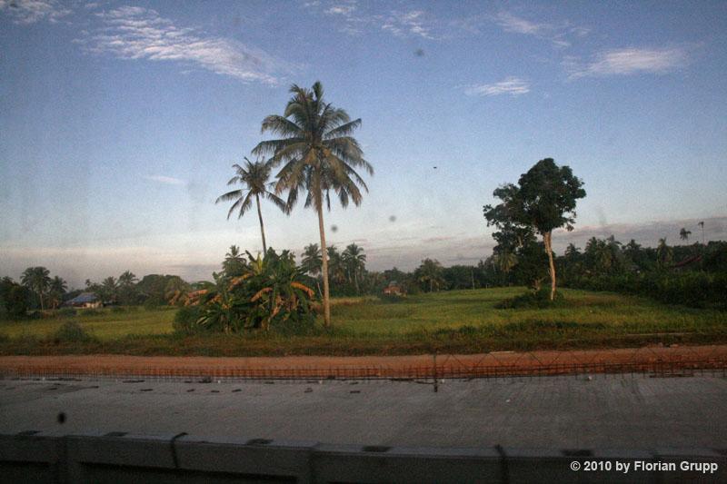 http://farm3.static.flickr.com/2565/5830145378_dd6289fe09_o.jpg
