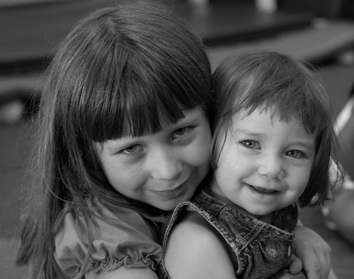 rebecca_etheredge_birthday-20110618-2-8