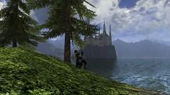 branick_evendim_02 (Branick of Arkenstone) Tags: fishing evendim branick
