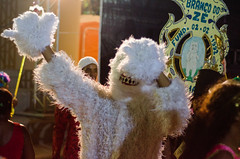 Carnaval na Torre Malakoff - Bloco Urso Branco do Zé (Secult-PE/Fundarpe) Tags: brazil brasil nordeste pernambuco recife governo governodoestado secultpe fundarpe janribeiro carnavalcarnaval2017 torremalakoff culturapopular urso ursobranco ursobrancodozé blocoursobrancodozé criança bricadeira briquedo brincante laursa