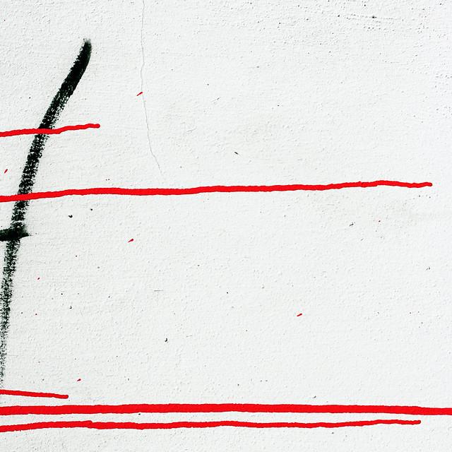 sword cut