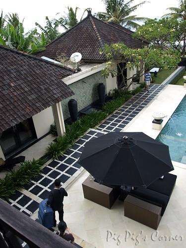 Bali Villa Ylang Ylang 15