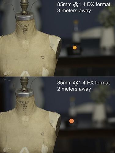 Dcx fx options