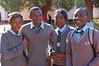 Students, Lusaka (rbcullen) Tags: africa students zambia lusaka davidkaunda