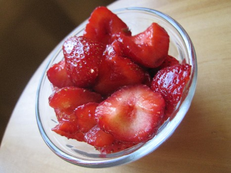 sunday_strawberries