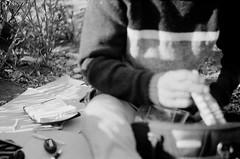 """eu tenho uma Bblia velha"" (Marco Gomes) Tags: poverty brazil blackandwhite bw analog 35mm blackwhite br saopaulo iso400 homeless pb crack xp2 sp drug zenit 135 ilford pretoebranco crackhead zenit12xp xp2super 12xp 135film cracolandia crackland"