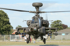 Apache lift off #1 (Garysted) Tags: apache armyaircorps