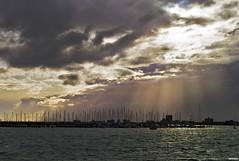 St Kilda Yacht Club, July 2009 (PeinLee) Tags: leica sea delete10 clouds delete9 delete5 delete2 delete6 availablelight delete7 streetphotography photojournalism save3 australia melbourne delete8 delete3 delete delete4 save save2 m8 yachts sunbeam stkilda reportage summilux5014