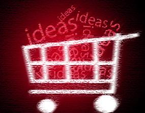 Ideas jóvenes