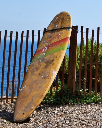 3 Ways To Recycle Surfboards Recyclescene