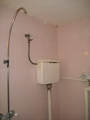 Shower for spanka (graneits) Tags: 2009 rousse ruse granados russe   republicofbulgaria