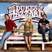 Jessica Simpson, Johnny Knoxville & Sean William Scott - The Dukes Of Hazzard