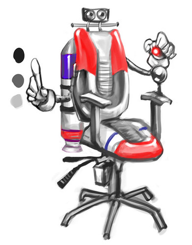 based-off-Frank's-chair