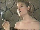 smoking video (SmokingSlave9) Tags: sexy fetish smoking gloves cigars cigarettes mistress 120s womans shemales