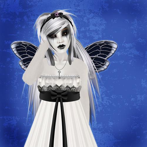 strangeangel01