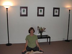 Mindfulness Community of Milwaukee (2006)