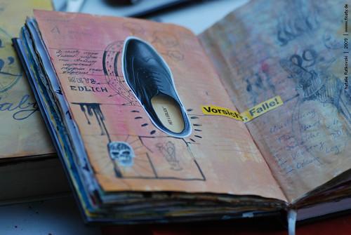 Art book, 08