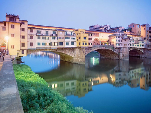 3811325670 390cfbcaa7 Top 20 Most Popular Bridges in the World!