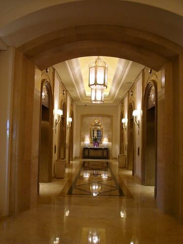 R0019369 Macao 澳門四季酒店
