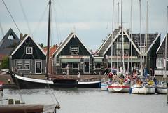 2009.08.11.Marken_3963 (Found Photos) Tags: holland marken takenbywimgevonden copyrightwimgevonden