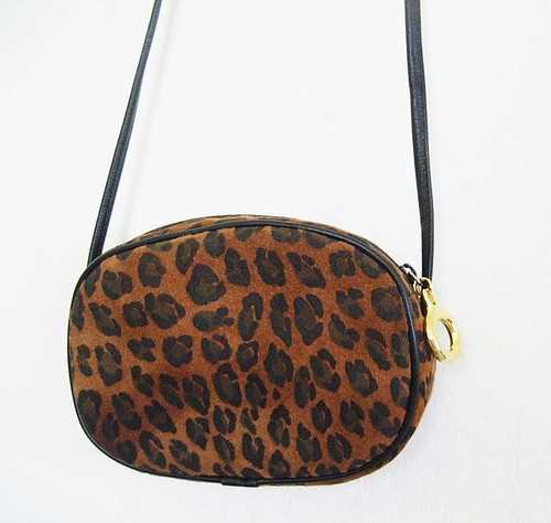 leopardbag2