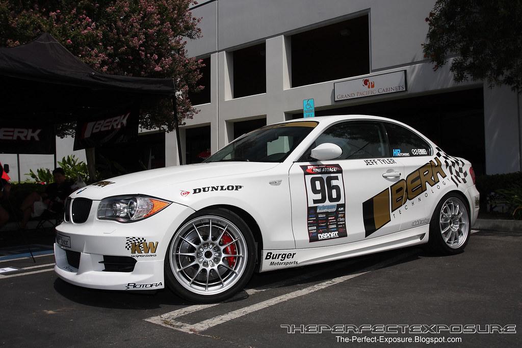 Seibon Customer Appreciation Day - Other Cars Forum - j-body