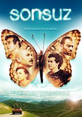 Sonsuz (2009)