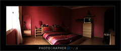 pink room (Feras Ali) Tags: pink girl bedroom room