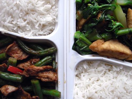 09-09 Saha Thai