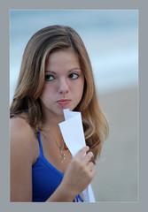 IMG_3603 Portrait 78 (jaro-es) Tags: portrait españa girl canon spain retrato portret spanien portrét spanelsko eos450